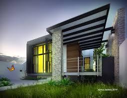 Modern Home Design 2016 Extraordinary Modern Home Design Design Architecture And Art