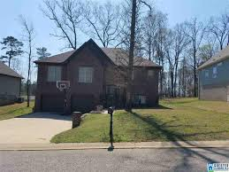 mccalla real estate homes for sale bluehousesells com