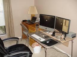 Minimalist Office Furniture Furniture Modern Minimalist Office Furniture Design Of Brown