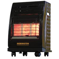 shop propane heaters at lowes com