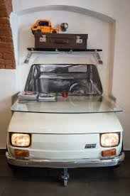 67 best 126 fiat images on pinterest fiat 126 bicycle and car maluch cafe bar and museum of fiat