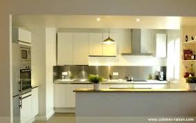 stratifié comptoir cuisine comptoir pour cuisine free comptoir pour cuisine ouverte cuisine