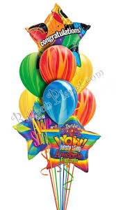 balloon delivery maryland kensington maryland balloon delivery balloon decor by