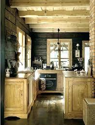 cabin kitchens ideas cabin kitchen ideas krowds co