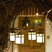 Hanging Lights Patio Hanging Lights Strings Patio And For Outdoors With Led Outdoor