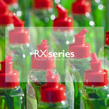 household products hearing loss linked with common household products rx series