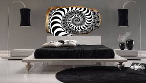 Large Wall Murals Wallpaper by Startonight 3d Mural Wall Art Photo Decor Hypnotic Spiral Amazing
