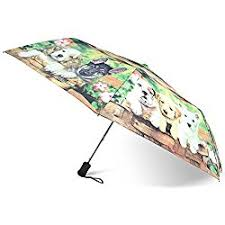 boxer dog umbrella great gifts for dog lovers dog umbrellas