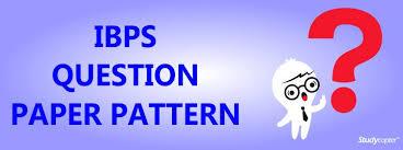 valor reajuste ur 20152016 ibps question papers 2015 2016 2017 2018 ibps exam