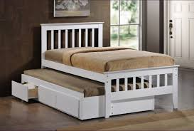 daybed hemnes stunning daybed trundle ikea dog bed prodigious