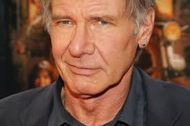 ford actor harrison ford news views gossip pictures