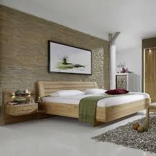 Schlafzimmer Einrichten Ideen Bilder Gemütliche Innenarchitektur Schlafzimmer Einrichten Asiatisch
