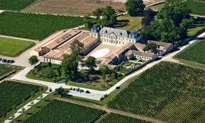 learn about chateau soutard st le de château soutard http rivieramagazine fr 2016 03 3