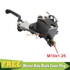 new motocross 7 8