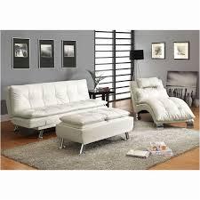 lovely white sleeper sofa luxury sofa furnitures sofa furnitures