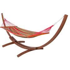 best 2 person hammock with stand hammocks adviser