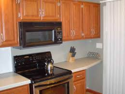 Kitchen Cabinets Design Pictures Kitchen Cabinets 33 Kitchen Cabinet Design Kitchen Cabinet
