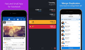 8 paid iphone apps on sale for free right now bgr