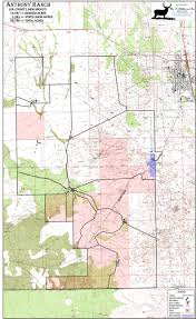 New Mexico County Map by 20790 Acres In Lea County New Mexico