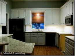 Sw Alabaster Kitchen Cabinets Awesome Sw Alabaster Kitchen Cabinets U2013 The Best Home Design Ideas