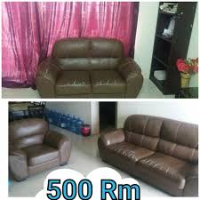 Second Hand Home Furniture Secondhandmy - Second hand home furniture 2
