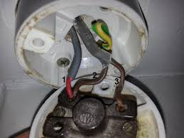 bathroom lighting fitting a bathroom light pull cord switch