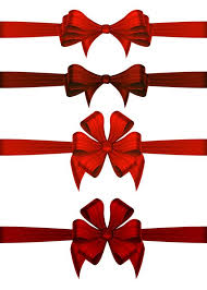 bows and ribbons 15 best ribbon bows images on ribbon bows ribbons
