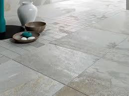 piastrelle in pietra per bagno piastrelle per il pavimento foto 10 40 design mag