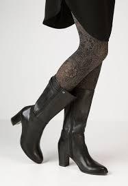 womens boots debenhams caprice shoes boots uk caprice shoes boots shop caprice