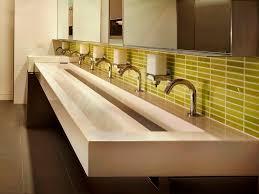 Kohler Laundry Room Sink by Bathroom Kolar Sinks Kohler Sink Kohler Cast Iron Kitchen Sink