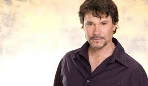 melanie days of our lives hair days of our lives spoilers bo brady recast theresa hooks up
