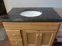 Double Vanity Tops For Bathrooms Bathroom Design Magnificent Quartz Countertops Granite
