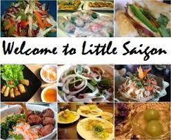 bep cuisine 11 best bep saigon images on fresh