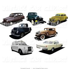 classic cars clip art classic car clipart vehicle pencil and in color classic car