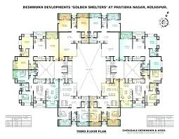 house plans with mother in law apartment in law apartment plan stunning images in law apartment floor plans