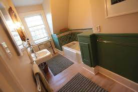 Eliot House Floor Plan by A Famous Writer Slept Here But Do House Buyers Care The Boston