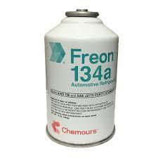 nissan altima 2005 freon amazon com refrigerant r134a 12 oz automotive