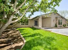 tiny house vacation in colorado springs co 5 great neighborhoods in colorado springs gac