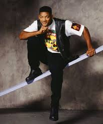 Seeking Best Episode Best Fresh Prince Of Bel Air Episodes Moments
