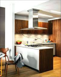 kitchen cabinets types different types of kitchen cabinets advertisingspace info