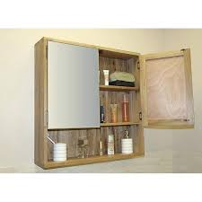 Oak Bathroom Cabinet Light Oak Bathroom Wall Cabinet Justget Club