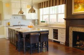 Kitchen Table Or Island Types Of Kitchen Tables Tcg With Bar Height Island Table And