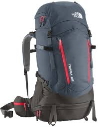 Most Rugged Backpack The Best Backpacks For Kids Best Hiking
