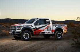 F150 Raptor Interior Images Of The 2017 Ford F 150 Raptor Race Truck Akins Ford