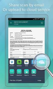 camscaner apk to pdf camscanner 1 0 0 apk android 4 0 x