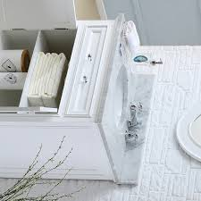 Derby  Inch Traditional Bathroom Vanity Solid Wood Construction - Bathroom vanities solid wood construction