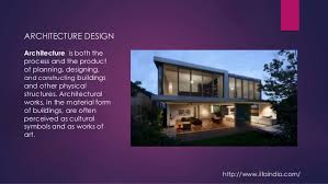 Home Interior Design Jaipur Interior Designing In Jaipur