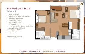 residence inn floor plans savvy travlers stay at residence inn marriott