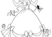 princess coloring pages printables coloring pages free