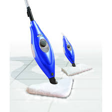 Steamer For Laminate Floors Shark Deluxe Steam Pocket Mop S3501wm Walmart Com